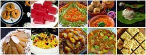 Download Free Cooking Recipes