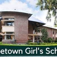 Hopetown Girls School Boarding School in Dehradun, Uttarakhand
