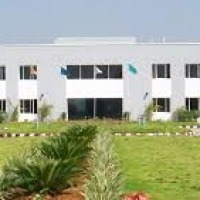 The Vizag International School Boarding School in Vijayanagaram, Andhra Pradesh
