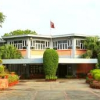 Apeejay School Boarding School in Noida, Uttar Pradesh