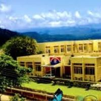 Bsf Senior Secondary School Boarding School in Jammu, Jammu and Kashmir