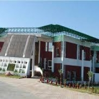 Choithram International Boarding School in Indore, Madhya Pradesh