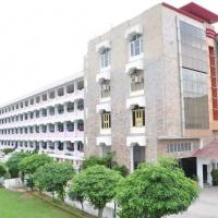 Ct Public School Boarding School in Jalandhar, Punjab