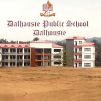 Dalhousie Public School Boarding School in Pathankot, Punjab