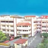 Deep Memorial Public School Boarding School in Ghaziabad, Uttar Pradesh
