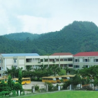 Delhi Public School Boarding School in Guwahati, Assam