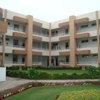 Delhi Public School Boarding School in Indore, Madhya Pradesh