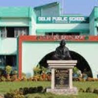 Delhi Public School Boarding School in Vijayawada, Andhra Pradesh