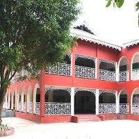 Faculty Higher Secondary School Boarding School in Guwahati, Assam