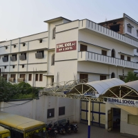 Glenhill School Boarding School in Varanasi, Uttar Pradesh