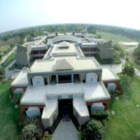 Global Mission International School Boarding School in Ahmedabad, Gujarat