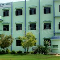 Green Valley Public School Boarding School in Moga, Punjab