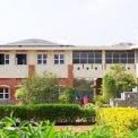 Heritage Valley - The Indian School Boarding School in Hyderabad, Telangana