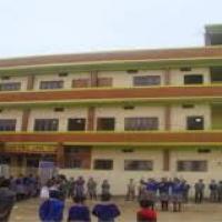 Holy Children Public School & Hostel Boarding School in Varanasi, Uttar Pradesh