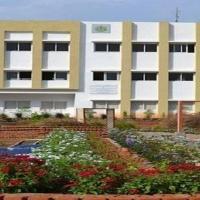 Hyderabad Institute Of Excellence Boarding School in Hyderabad, Telangana