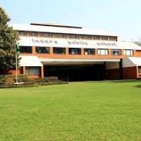 Indore Public School Boarding School in Indore, Madhya Pradesh