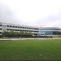 Jagran Public School Boarding School in Lucknow, Uttar Pradesh