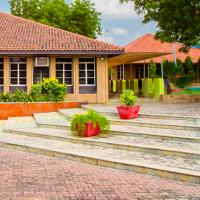 Khyati World School Boarding School in Ahmedabad, Gujarat
