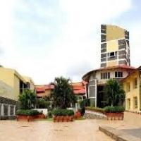 Kiit International School Boarding School in Bhubaneswar, Odisha
