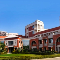 Klm International School Boarding School in Pathankot, Punjab
