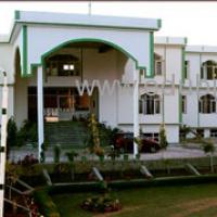 Mamta Niketan Convent School Boarding School in Amritsar, Punjab