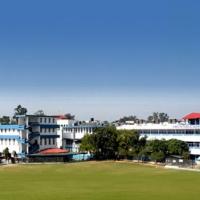 Mgn Public School Boarding School in Jalandhar, Punjab