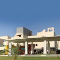 Navrachana International School Boarding School in Vadodara, Gujarat