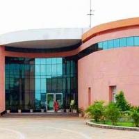 Oakridge International School Boarding School in Visakhapatnam, Andhra Pradesh