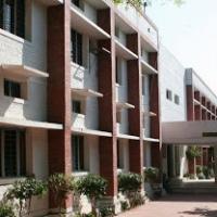 Punjab International Public School Boarding School in Nawanshah, Punjab