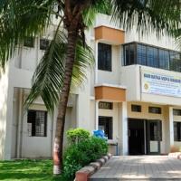 Ram Ratna Vidya Mandir Boarding School in Mumbai, Maharashtra