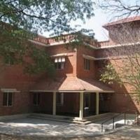 Rishi Valley School Boarding School in Chittoor, Andhra Pradesh