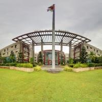 Royal Global School Boarding School in Guwahati, Assam