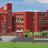 Ryan International School Boarding School in Noida, Uttar Pradesh
