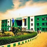 S.b.r.s. Gurukul School Boarding School in Moga, Punjab