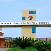 Sai International Residential School Boarding School in Cuttack, Odisha