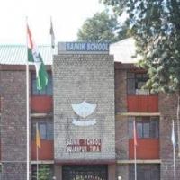Sainik School Boarding School in Hamirpur, Himachal Pradesh