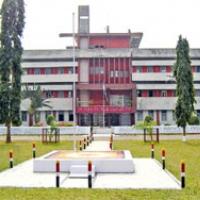 Sainik School Boarding School in Imphal, Manipur