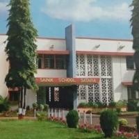 Sainik School Boarding School in Jammu, Jammu and Kashmir