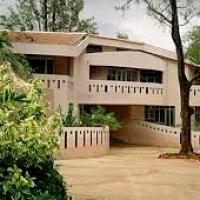 Sanjeewan Vidyalaya Boarding School in Satara, Maharashtra