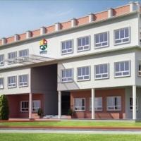 Shiksha Valley School Boarding School in Dibrugarh, Assam