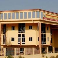 Shri Ramswaroop Memorial Public School Boarding School in Lucknow, Uttar Pradesh