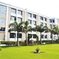 St. Josephs Senior Secondary School Boarding School in Chandigarh, Punjab