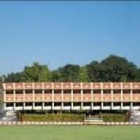 St. Peter's School Boarding School in Satara, Maharashtra