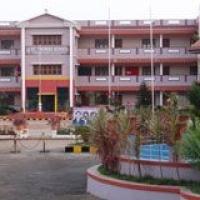 St. Thomas Residential School Boarding School in Thiruvananthapuram, Kerala