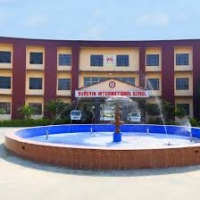 Surevin International School Boarding School in Ghaziabad, Uttar Pradesh