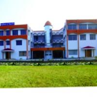 Takshashila Vidyapith Boarding School in Deoghar, Jharkhand