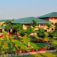 The Cathedral Vidya School Boarding School in Pune, Maharashtra