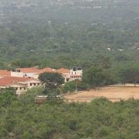 The Peepal Grove School Boarding School in Chittoor, Andhra Pradesh