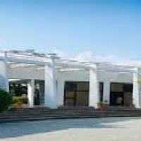 The Sanskaar Valley School Boarding School in Bhopal, Madhya Pradesh