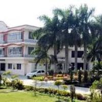 Translam Academy International Boarding School in Meerut, Uttar Pradesh